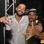 Grande show de André Lima & Rafael na House 775 76