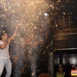 Grande show de André Lima & Rafael na House 775 72