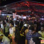 Baile da Odonto com Acsão foi um verdadeiro sucesso 71