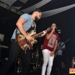 Grande show de André Lima & Rafael na House 775 67