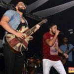 Grande show de André Lima & Rafael na House 775 84