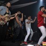 Grande show de André Lima & Rafael na House 775 95