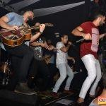 Grande show de André Lima & Rafael na House 775 98