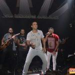 Grande show de André Lima & Rafael na House 775 37
