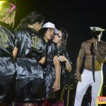 Baile da Odonto com Acsão foi um verdadeiro sucesso 58
