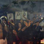 Baile da Odonto com Acsão foi um verdadeiro sucesso 91