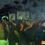 Baile da Odonto com Acsão foi um verdadeiro sucesso 66