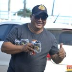 Luiz Botelho Júnior comemora aniversário ao lado de amigos e familiares 22