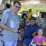 Luiz Botelho Júnior comemora aniversário ao lado de amigos e familiares 14