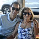 Luiz Botelho Júnior comemora aniversário ao lado de amigos e familiares 128