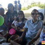 Luiz Botelho Júnior comemora aniversário ao lado de amigos e familiares 52