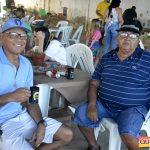 Luiz Botelho Júnior comemora aniversário ao lado de amigos e familiares 63