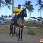 Luiz Botelho Júnior comemora aniversário ao lado de amigos e familiares 94