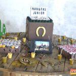 Luiz Botelho Júnior comemora aniversário ao lado de amigos e familiares 136