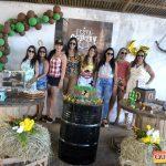 Luiz Botelho Júnior comemora aniversário ao lado de amigos e familiares 7
