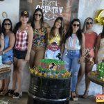 Luiz Botelho Júnior comemora aniversário ao lado de amigos e familiares 59
