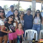 Luiz Botelho Júnior comemora aniversário ao lado de amigos e familiares 121