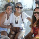 Luiz Botelho Júnior comemora aniversário ao lado de amigos e familiares 69