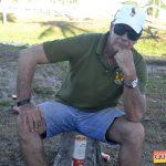 Luiz Botelho Júnior comemora aniversário ao lado de amigos e familiares 78