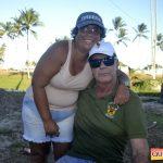 Luiz Botelho Júnior comemora aniversário ao lado de amigos e familiares 100