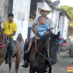 Luiz Botelho Júnior comemora aniversário ao lado de amigos e familiares 34