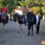 Luiz Botelho Júnior comemora aniversário ao lado de amigos e familiares 70