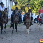 Luiz Botelho Júnior comemora aniversário ao lado de amigos e familiares 42