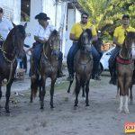 Luiz Botelho Júnior comemora aniversário ao lado de amigos e familiares 126