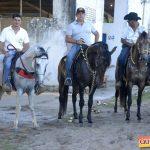 Luiz Botelho Júnior comemora aniversário ao lado de amigos e familiares 108