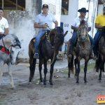 Luiz Botelho Júnior comemora aniversário ao lado de amigos e familiares 91