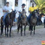 Luiz Botelho Júnior comemora aniversário ao lado de amigos e familiares 137
