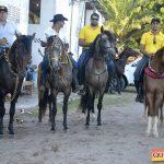 Luiz Botelho Júnior comemora aniversário ao lado de amigos e familiares 76