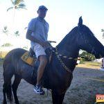 Luiz Botelho Júnior comemora aniversário ao lado de amigos e familiares 56