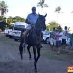 Luiz Botelho Júnior comemora aniversário ao lado de amigos e familiares 106