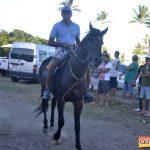 Luiz Botelho Júnior comemora aniversário ao lado de amigos e familiares 84