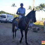 Luiz Botelho Júnior comemora aniversário ao lado de amigos e familiares 140