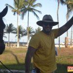 Luiz Botelho Júnior comemora aniversário ao lado de amigos e familiares 151
