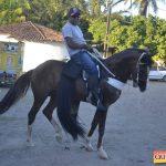 Luiz Botelho Júnior comemora aniversário ao lado de amigos e familiares 45