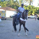 Luiz Botelho Júnior comemora aniversário ao lado de amigos e familiares 102