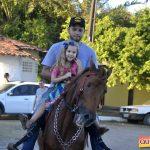 Luiz Botelho Júnior comemora aniversário ao lado de amigos e familiares 110