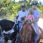 Luiz Botelho Júnior comemora aniversário ao lado de amigos e familiares 35