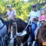 Luiz Botelho Júnior comemora aniversário ao lado de amigos e familiares 31