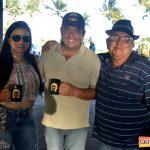 Luiz Botelho Júnior comemora aniversário ao lado de amigos e familiares 115