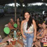 Luiz Botelho Júnior comemora aniversário ao lado de amigos e familiares 47