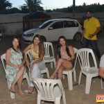 Luiz Botelho Júnior comemora aniversário ao lado de amigos e familiares 38