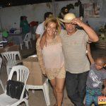 Luiz Botelho Júnior comemora aniversário ao lado de amigos e familiares 123