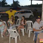 Luiz Botelho Júnior comemora aniversário ao lado de amigos e familiares 39