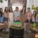 Luiz Botelho Júnior comemora aniversário ao lado de amigos e familiares 26