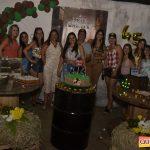 Luiz Botelho Júnior comemora aniversário ao lado de amigos e familiares 127