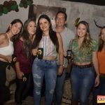 Luiz Botelho Júnior comemora aniversário ao lado de amigos e familiares 135